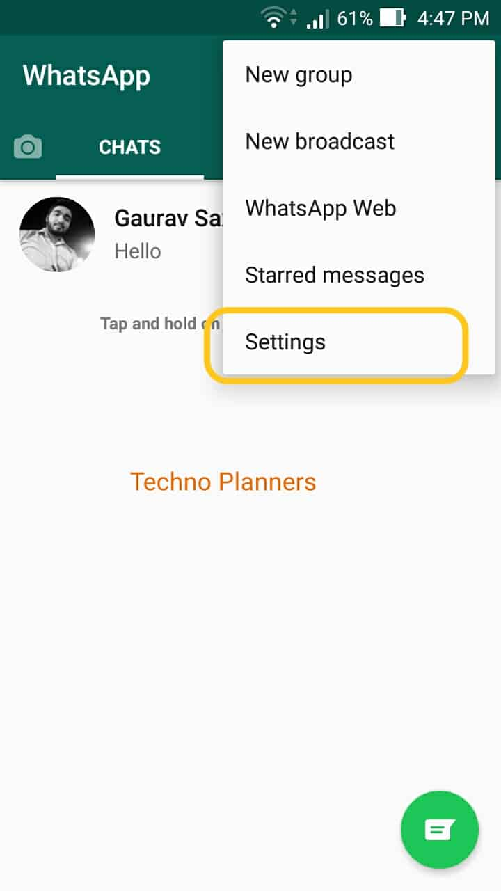 Latest WhatsApp Plus Apk