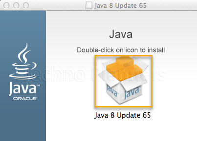 double-click-on-install-icon